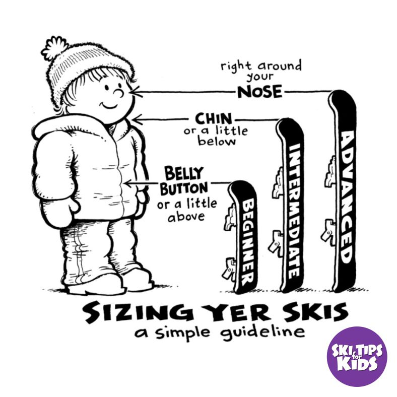 sizing your skis.jpg