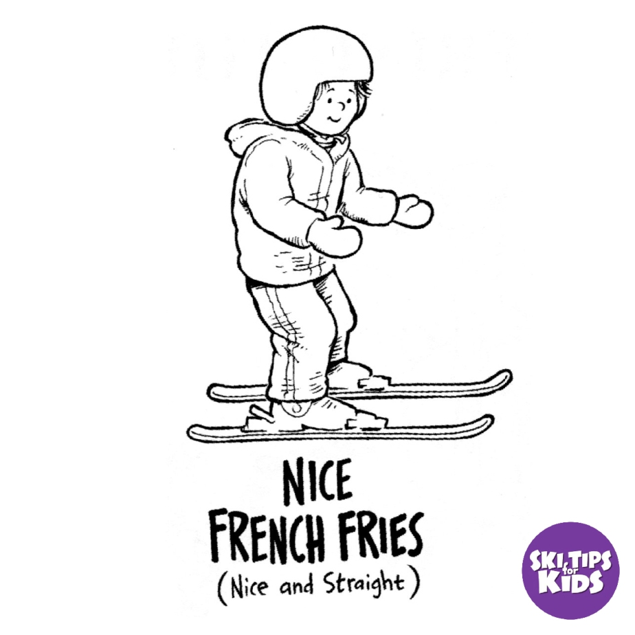 1217 French Fry Refresher-04